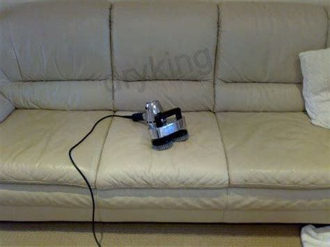 sofa steam cleaning sydney 28 images cleaning sydney