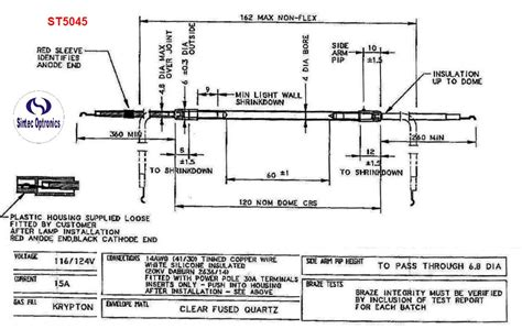 hercules tub wiring diagram acura tsx fuse box