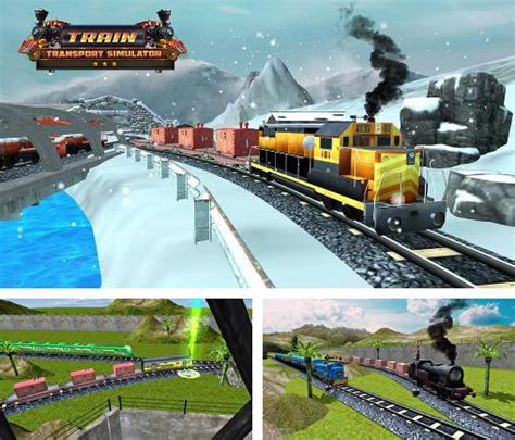 trainz simulator apk free driver 2016 android apk ᐈ driver 2016 free for tablet and phone mob org