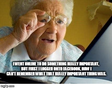 Old Lady Memes - old lady meme what www pixshark com images galleries