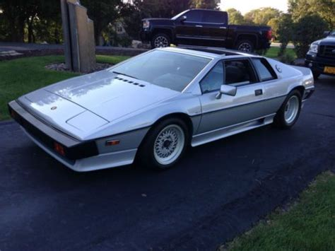 service manual 1986 lotus esprit speedometer repair service manual 1986 lotus esprit service manual 1986 lotus esprit service manual service manual 1986 lotus esprit speedometer