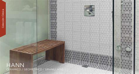 azulejo x piso pisos y azulejos lamosa medidas de cajones de