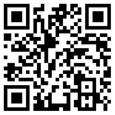 amazon qr code quicklinks overview