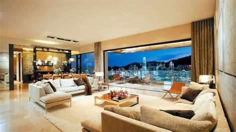 general living room ideas modern interior design modern home living room designs 132 interior design ideas