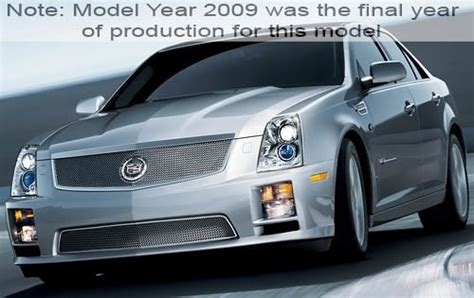 repair windshield wipe control 2009 cadillac sts v windshield wipe control maintenance schedule for 2009 cadillac sts v openbay