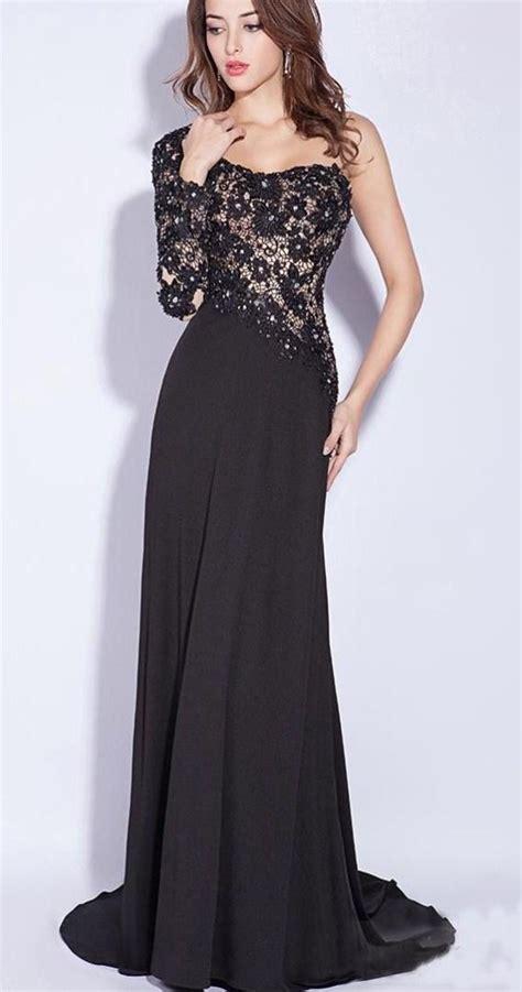 vestidos de fiesta vestidos de noche vestidos de graduac on vestido de noche fiesta largo chiffon encaje elegante