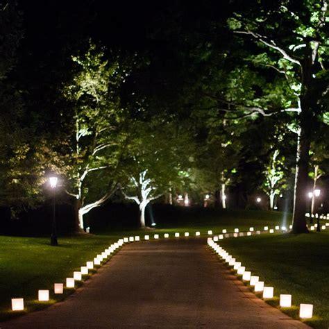 31 outdoor lighting designs ideas design trends