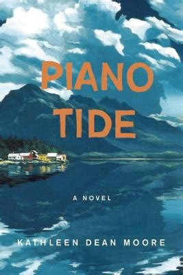 piano tide a novel books piano tide hardcover the book cellar