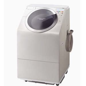 Mitsubishi Moving Drum Washing Machine by Washing Machine Reviews Mitsubishi Washing Machine