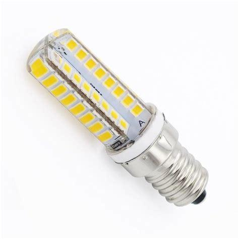 led e14 ikea ryet led bulb e lumen with led e14