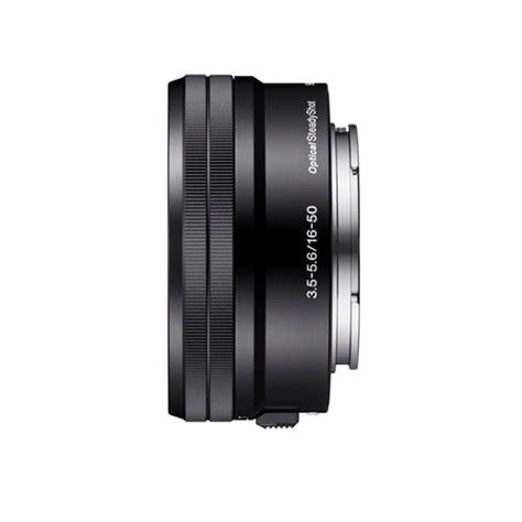 Sony Lens E 16 50mm F3 5 5 6 Oss ống k 237 nh sony 16 50mm f3 5 5 6 ch 237 nh h 227 ng gi 225 tốt nhất