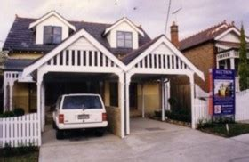 Build Your Own Car Port by Carport Build Your Own Carport