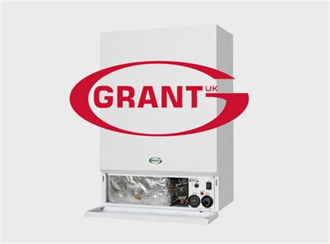 Grant Plumbing Supply by Plumbing Supplies Northern Ireland Kildress Plumbing