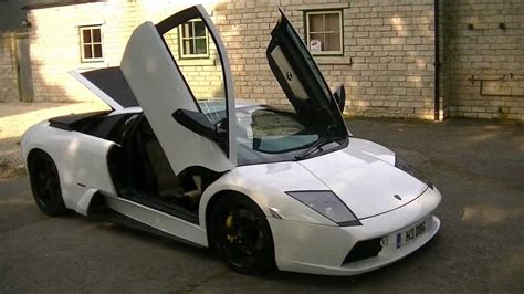 Auto Replica Kaufen by Now Sold Lamborghini Murci Kit Car V6 The Best Replica