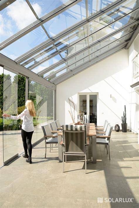 Terrasse Mit überdachung by Neueste 252 Berdachung Selber Bauen Alu Konzept Terrasse