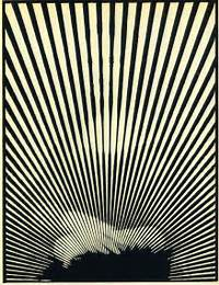 Pin Optical Illusions Wallpapers On Pinterest