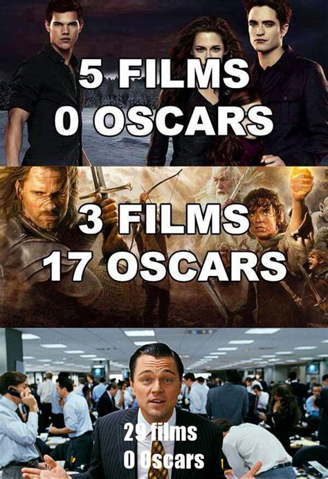 Oscars Memes - i don t believe in oscars anymore