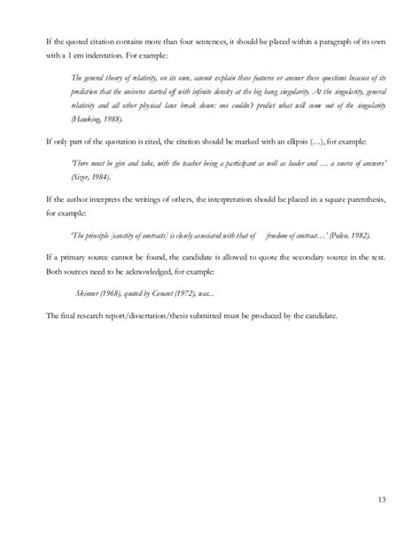Bibliography Format For Dissertations by Bibliographystyle Plain Bibliography Thesis