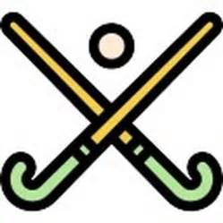 hockey sobre cesped fotos y vectores gratis