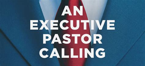 pastor your calling books ministry calling archives invest a by sutton turner