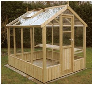 backyard greenhouse plans backyard greenhouse plans