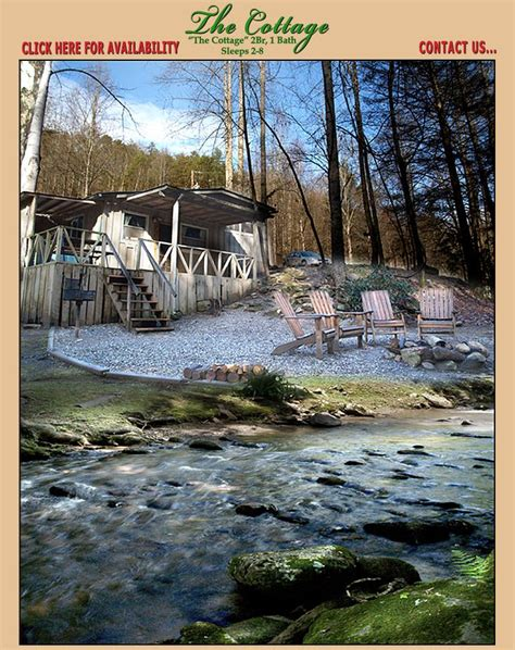 Smoky Mountain Cabins Carolina by 1000 Images About Great Smoky Stuff On