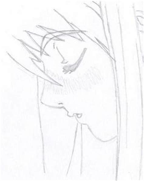 Free Landscape Design Software Upload Photo File S Amp T Hitomi Pencil Drawing Jpg