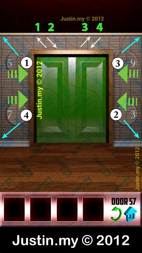 Iappit Walkthroughs 100 Doors Walkthrough Level 41 Text Photos | iappit walkthroughs 100 doors walkthrough level 41 text