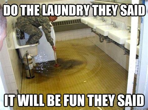 Laundry Room Viking Meme - image 261581 laundry room viking know your meme