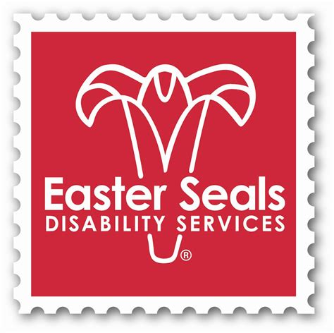 easter seals disability services friendly s announces 31st annual cones for kids caign