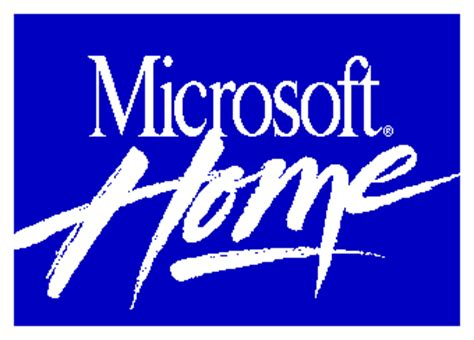 Home Design Software Free file microsoft home png wikipedia