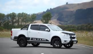 Mitsubishi Axr Nitto Terra Grappler 4wd Suv Tyres Yhi Nz Yhi