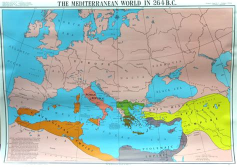 ancient mediterranean sea map map ancient mediterranean world image search results