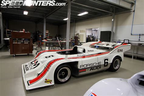 Porsche Car Builder by Car Builder Gt Gt Welcome To The World Of Canepa Speedhunters