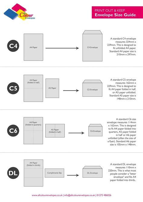 size envelope template size envelope template sletemplatess