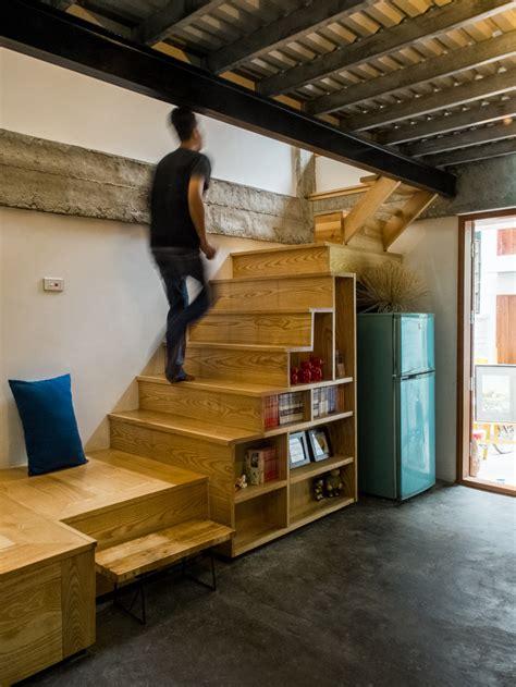 kn house stunning budget home design  adrei studio