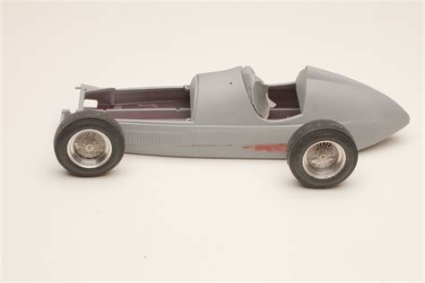 model kits atlantis models model cars magazine