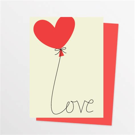 modern love modern love notes