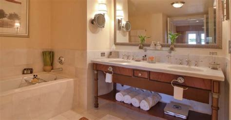 upholstery supplies las vegas ritz carlton lakes of las vegas 171 hotel wholesale