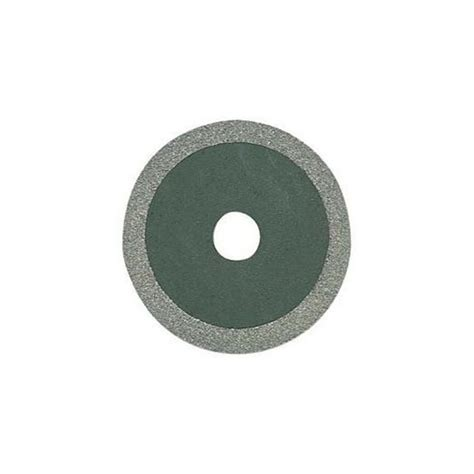 proxxon bench circular saw proxxon 28012 2 inch diamond blade for proxxon ks 115