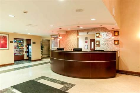 comfort inn west chester pa comfort suites west chester exton updated 2017 hotel