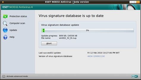 free download nod32 antivirus full version with crack download eset nod32 antivirus full version crack caliaktiv