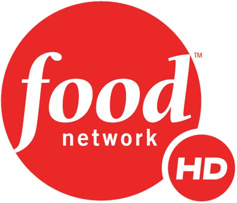 file food network canada hd png wikimedia commons