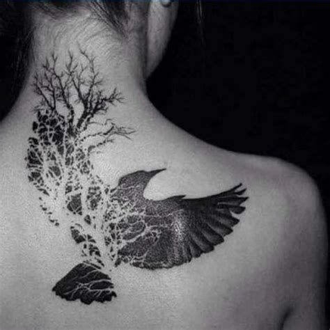 20 best ideas about eagle tattoo on pinterest free