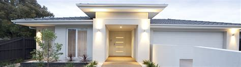 house painters adelaide adelaide premier painters adelaide painters