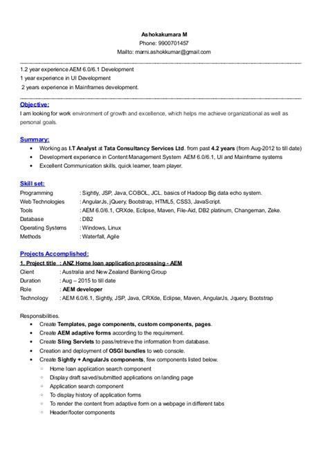 edd resume claiming benefits unemployment ca resume