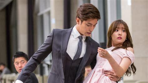 film korea my secret romance my secret romance premiere date dramafever in u s and