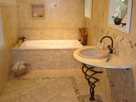 tile in bathroom ideas tile bathroom gallery quincalleiraenkabul