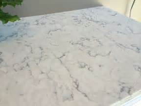 viatera quartz rococo this is the counter top we picked
