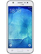 Harga Samsung A8 Duos 2018 daftar harga hp samsung android terbaru lengkap di 2018